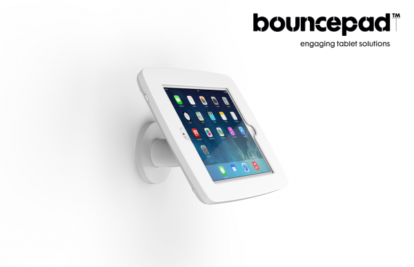 Bouncepad - Mini Wallmount