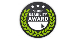 shopusabilityaward_LOGO_2014